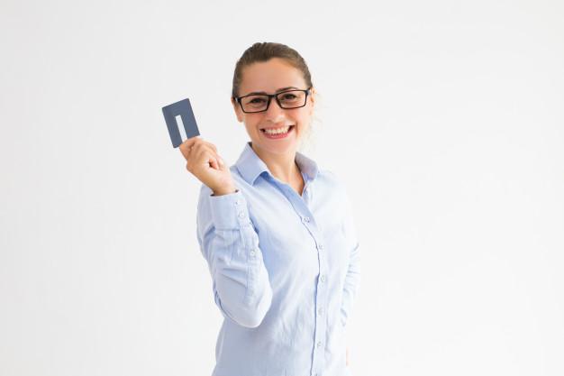 solicitar o cartão banco pan