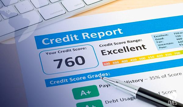 aprovação cartão de crédito