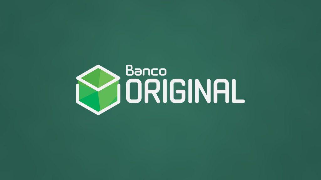 Banco Original: dez razões para ter uma conta nesse banco