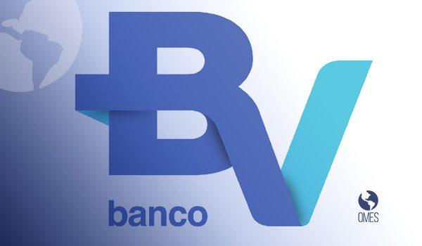 Empréstimo BV Online: descubra os benefícios