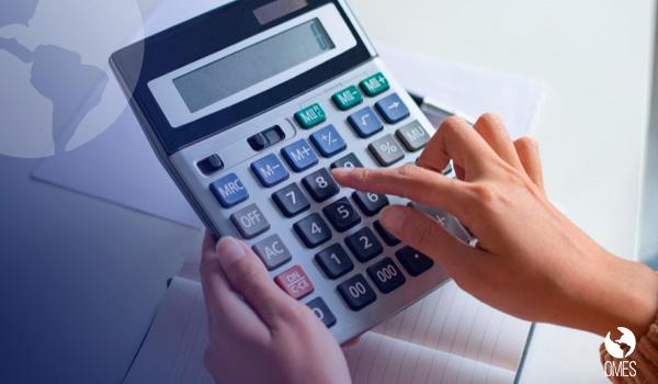 empréstimo bv online