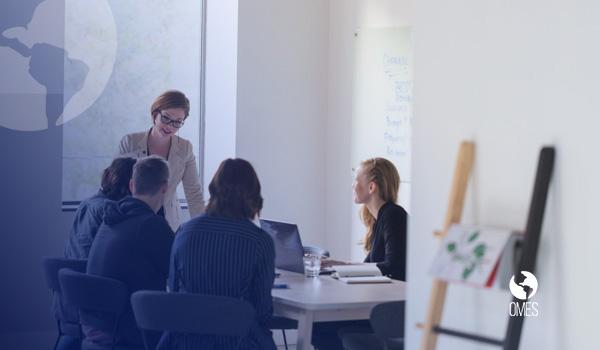 Seguro de vida empresarial: descubra como funciona