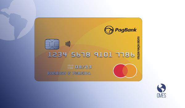 Como funciona um cartão pré-pago? Entenda