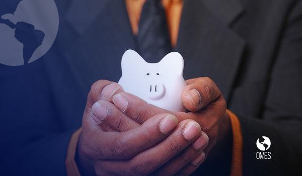 Aniversário da poupança: tudo o que você precisa saber