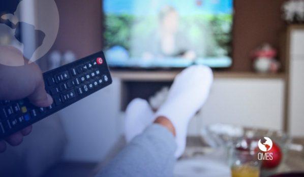 Filmes sobre finanças que você precisa assistir