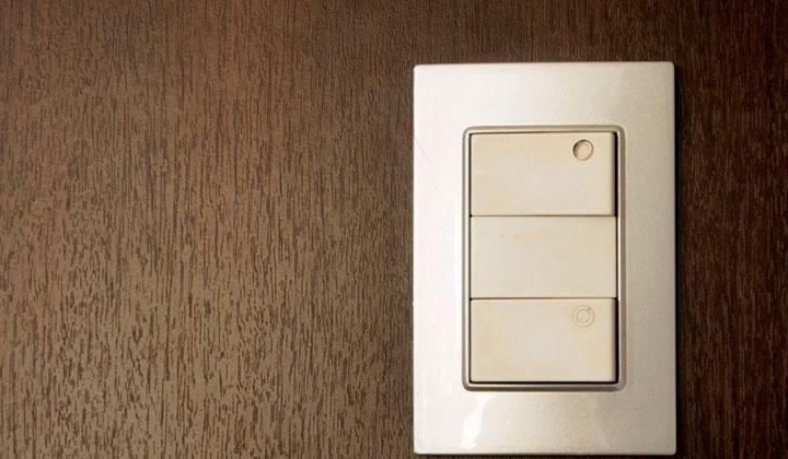 Conta de luz alta? Veja 3 dicas eficientes para economizar