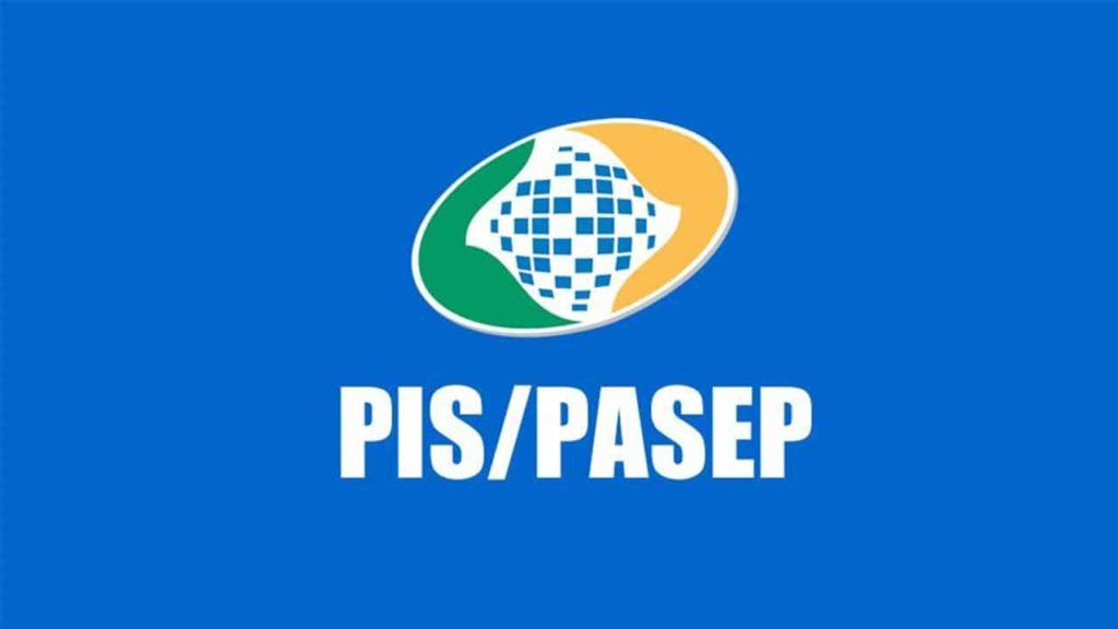 saque do PIS/PASEP