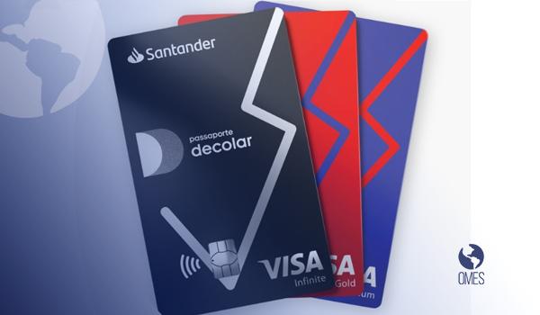 cartão de crédito da decolar