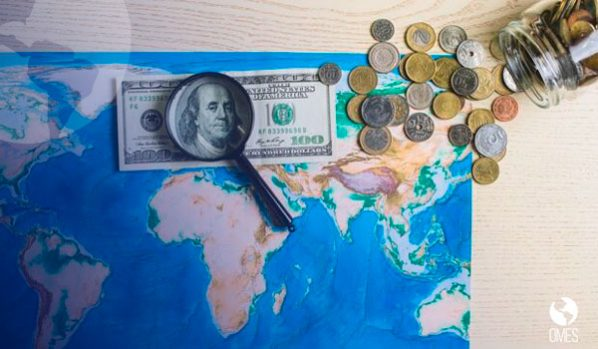 fundos de investimentos internacionais