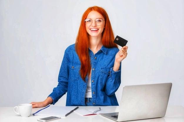 Cartão de Crédito Unlimited Black Santander