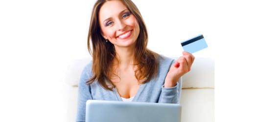 Cartão de crédito sem consulta ao Serasa