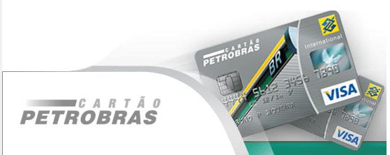 Petrobrás do Banco do Brasil