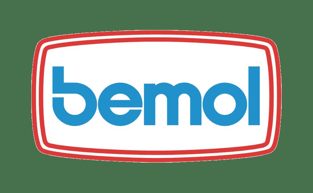 Cartão de crédito Bemol