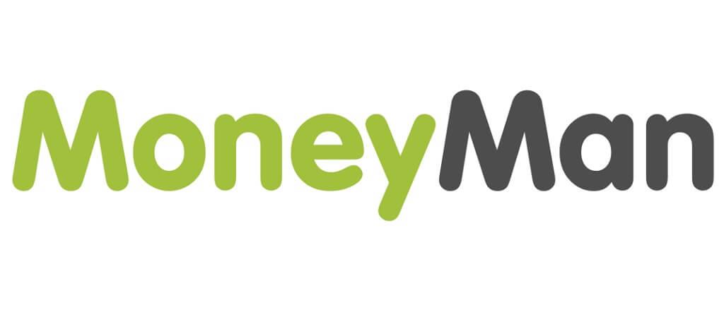 Empréstimo MoneyMan