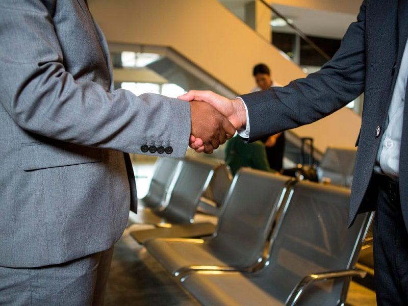 empréstimo Itaú com imóvel como garantia