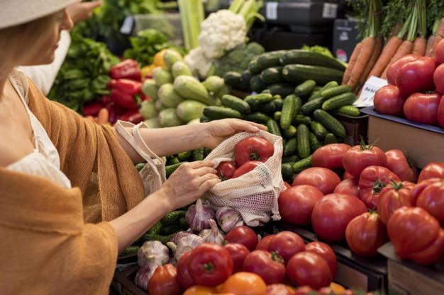 alimentos mais caros em 2021