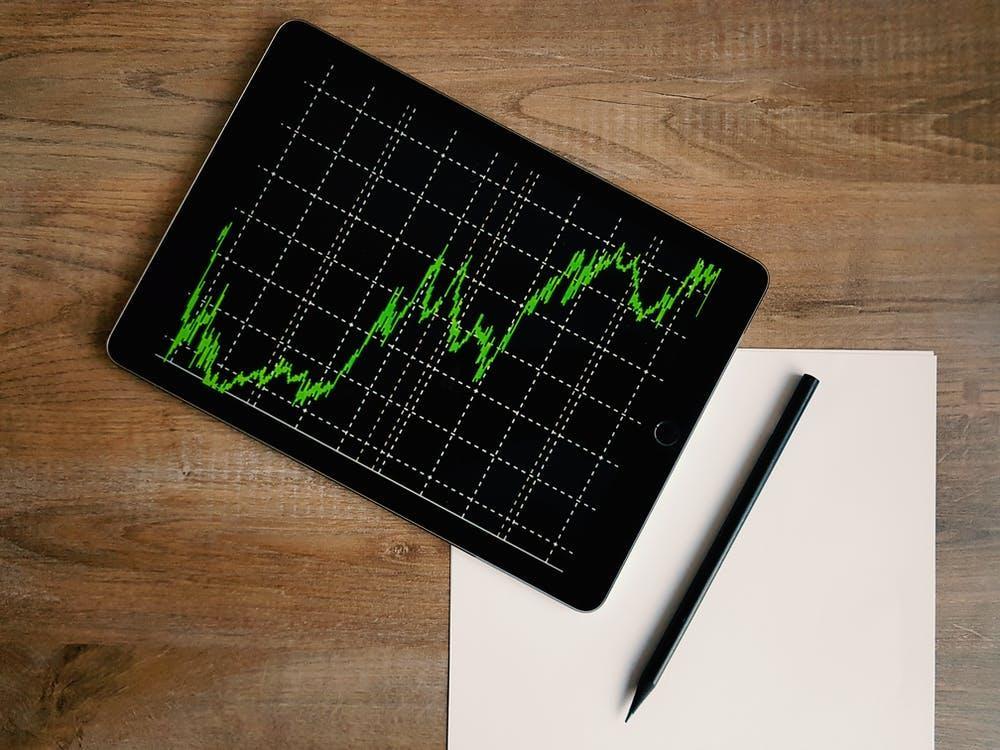 ações para investir em 2021