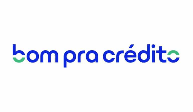 empréstimo no bom pra crédito