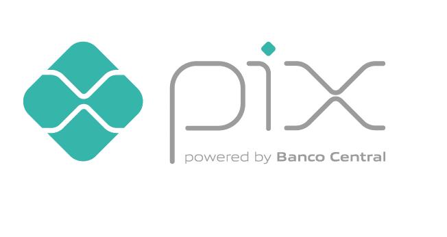 CPF como chave PIX