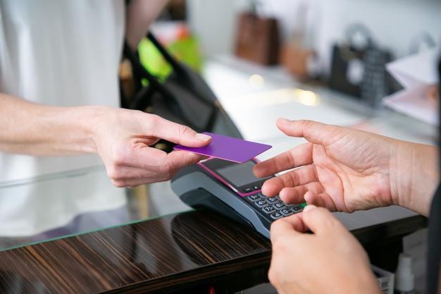 novo cartão de crédito do Nubank