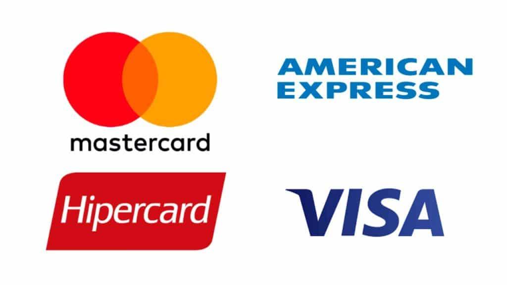 Bandeiras de cartão de crédito: Conheça as principais dúvidas