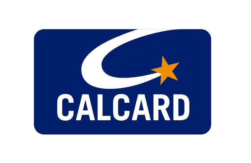 solicitar o cartão de crédito calcard