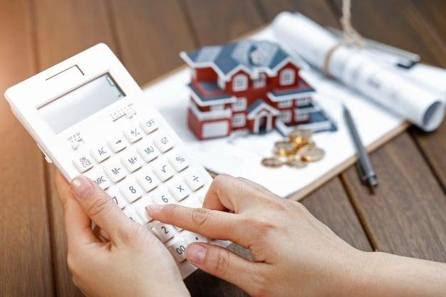 valor do aluguel em 2021