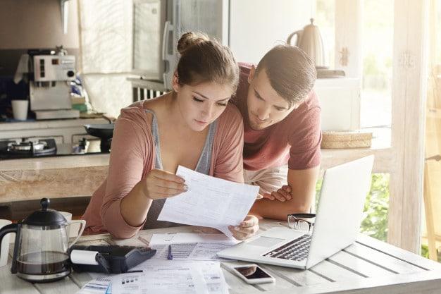 empréstimo para negativados Safra