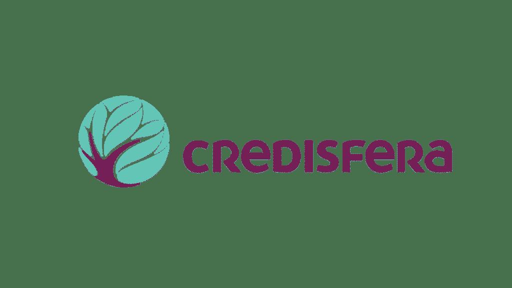 empréstimo na Credisfera