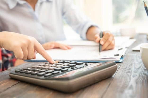auxílio emergencial no imposto de renda