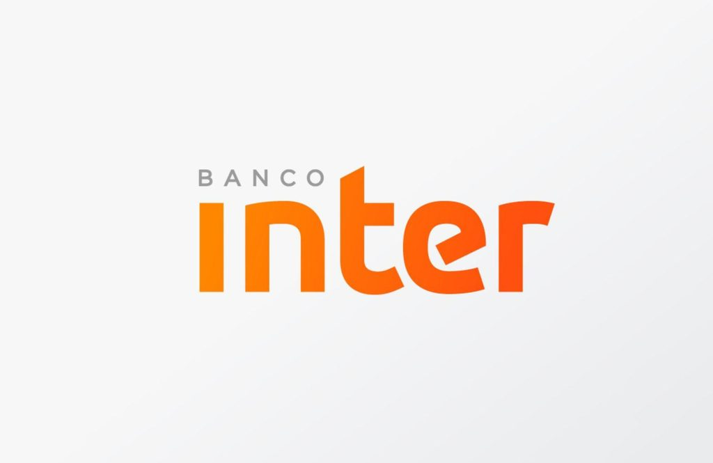 empréstimo consignado do banco inter