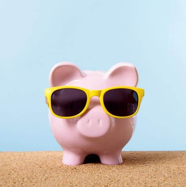 Venda de férias: entenda como funciona e os cálculos