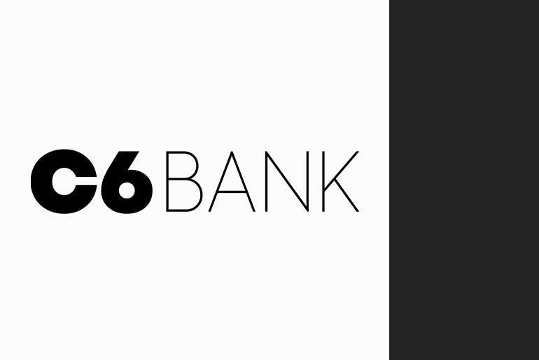 C6Bank