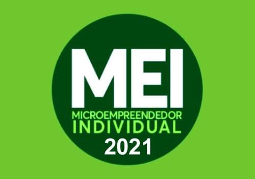 Mudanças para o MEI 2021: Saiba o que está previsto