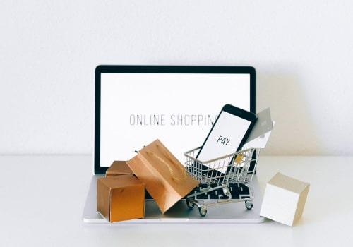 lucrar com vendas online