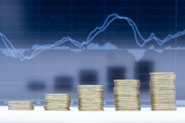 o que é o mercado financeiro