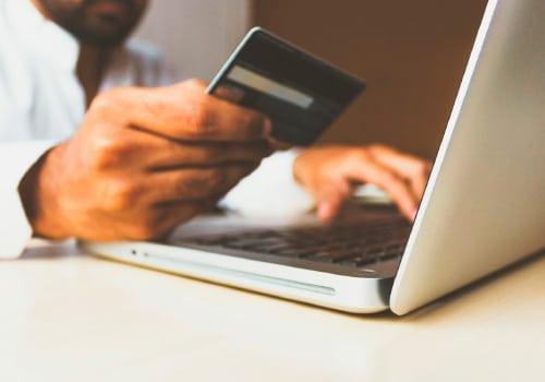 cartão de crédito alta renda