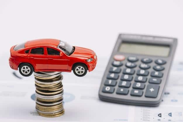 Preços de veículos seminovos: entenda a alta