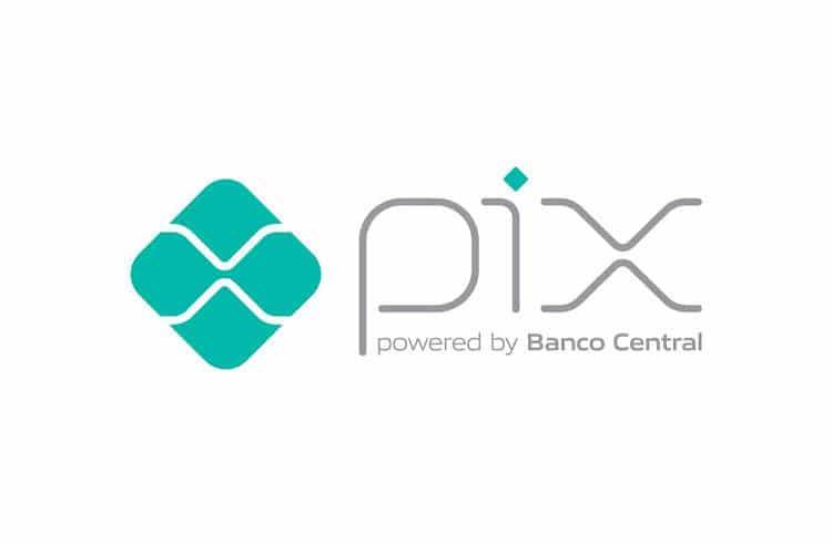 novas funções do pix