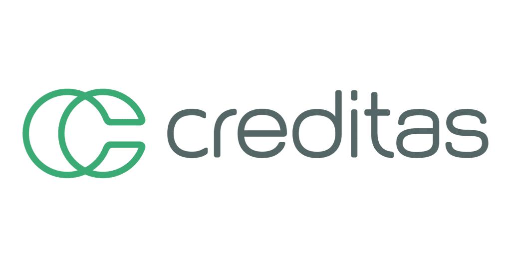 Empréstimo na Creditas: peça online com grande praticidade