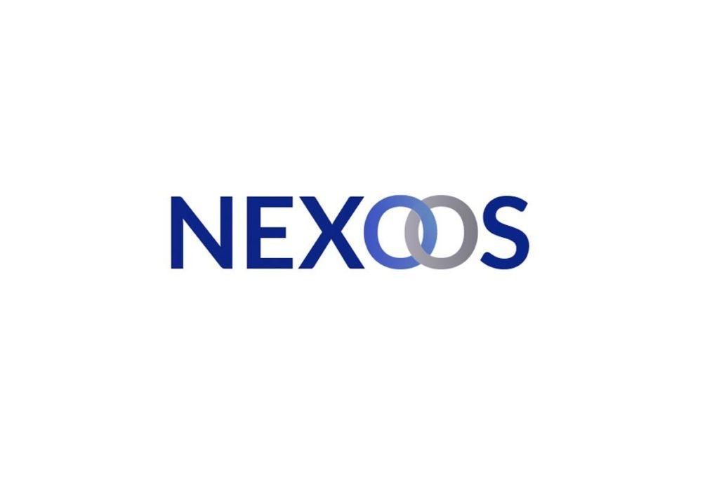 Nexoos: conheça as condições de empréstimos para empresas