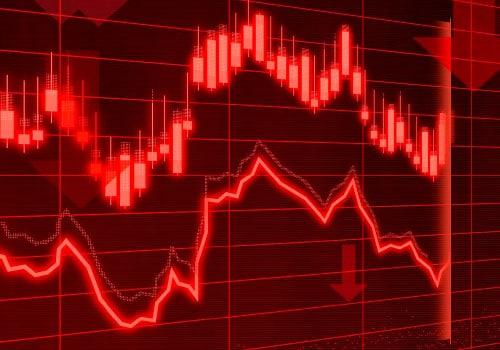 próxima bolha financeira
