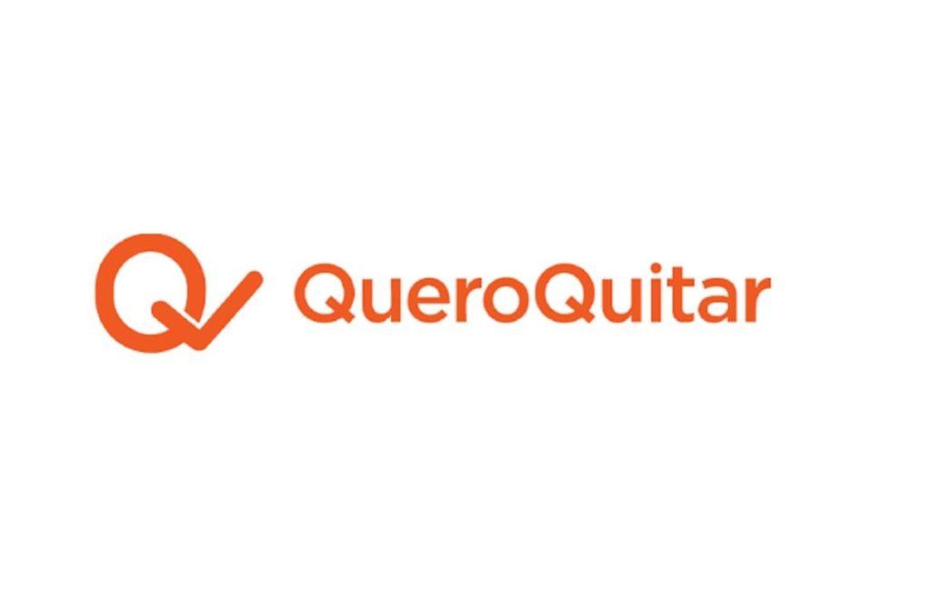 Plataforma QueroQuitar: descubra como funciona e as vantagens