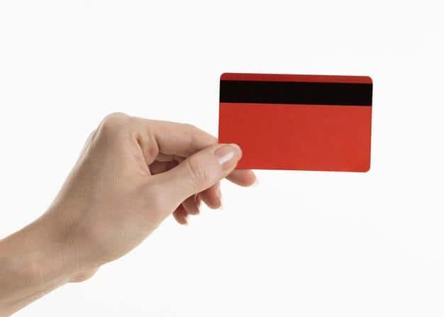 significado do crédito