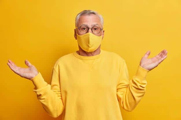 a aposentadoria e o coronavírus