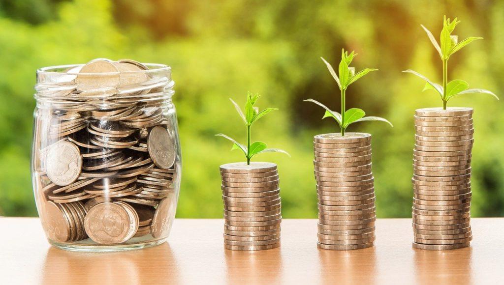 guia sobre renda de investimentos