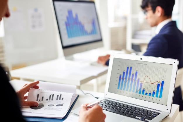 trader e investidor
