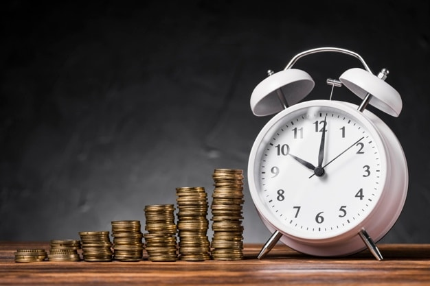 investimento a curto prazo