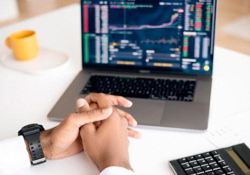 diversificar os investimentos