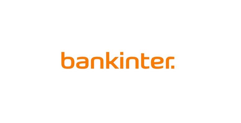 solicitar cartão de crédito bankinter